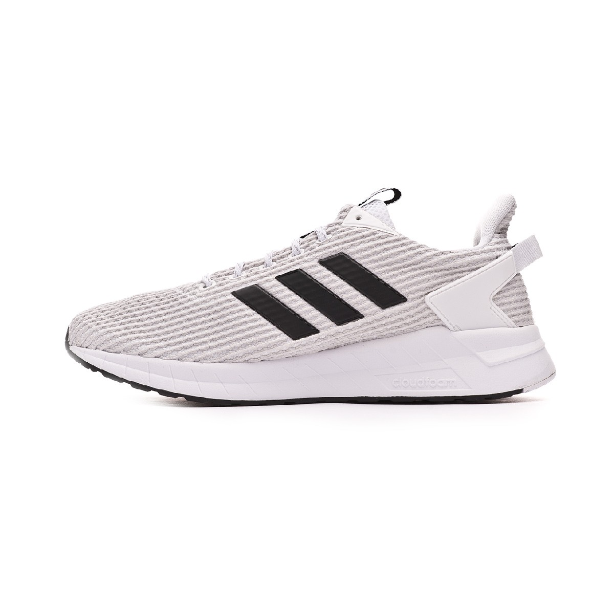 adidas baskets questar ride white
