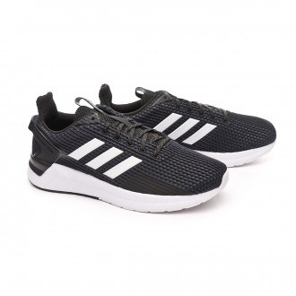 Trainers  adidas Questar Ride Core black-White-Grey six