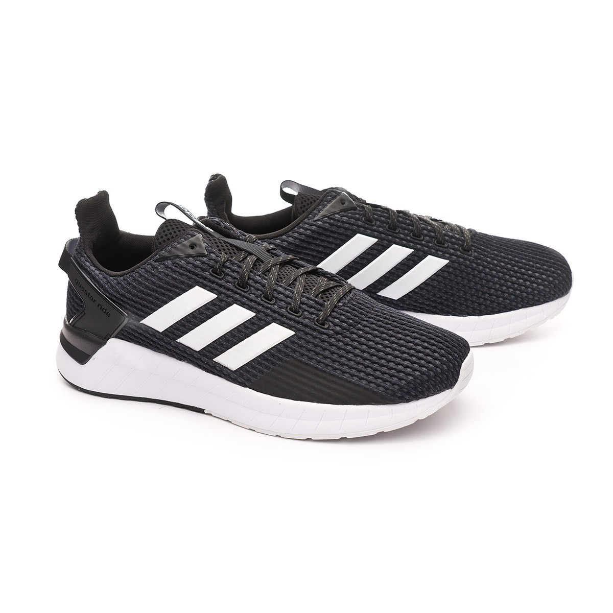zapatillas running adidas could