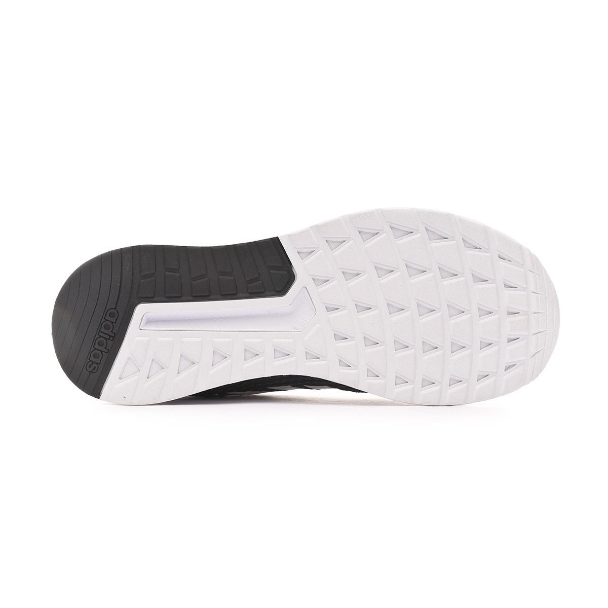 sports shoes b909e f3e6d Zapatilla Questar Ride Core black-White-Grey six