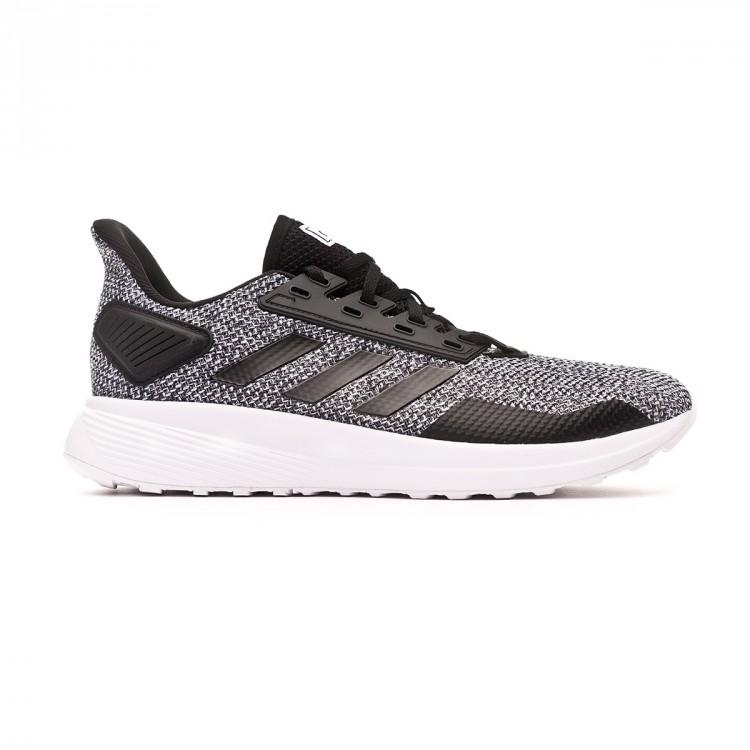 zapatilla-adidas-duramo-9-core-black-white-1.jpg
