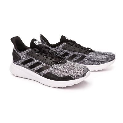 zapatilla-adidas-duramo-9-core-black-white-0.jpg