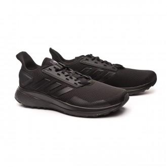 Zapatilla  adidas Duramo 9 Black