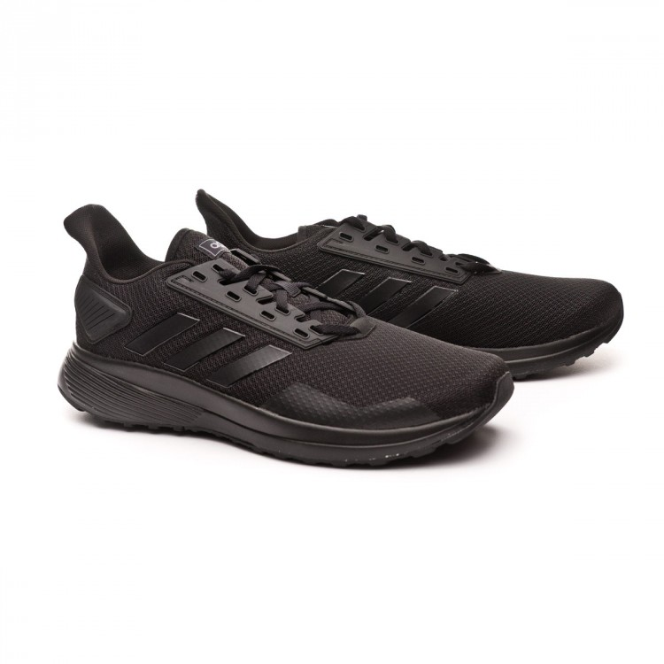 zapatilla-adidas-duramo-9-black-0.jpg