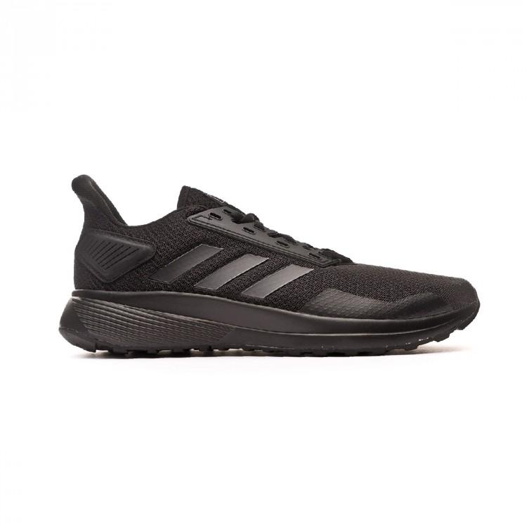 zapatilla-adidas-duramo-9-black-1.jpg