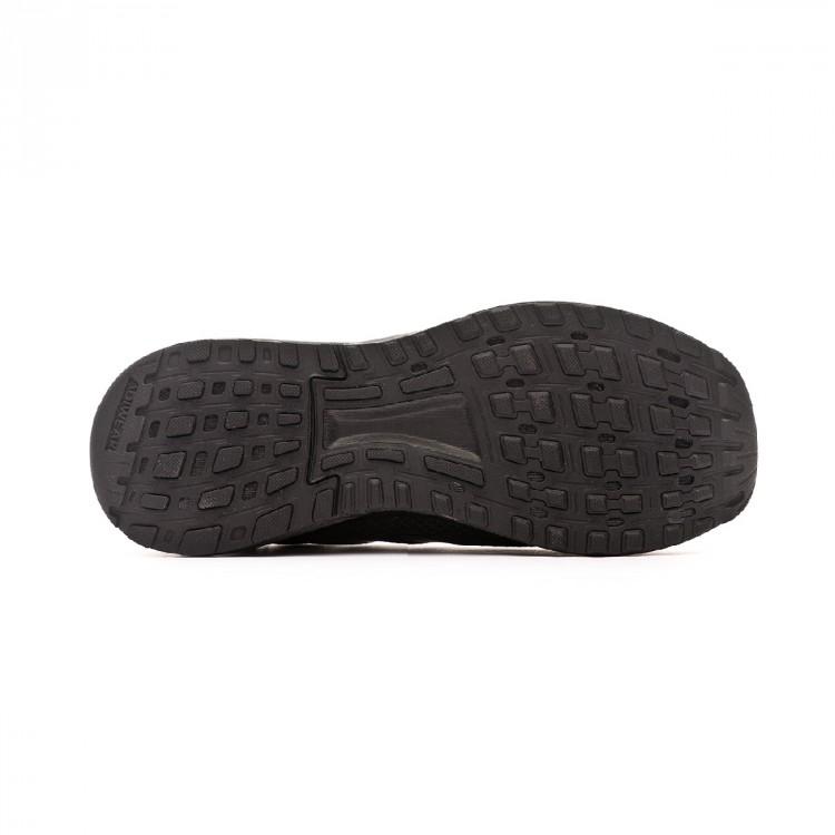 zapatilla-adidas-duramo-9-black-3.jpg