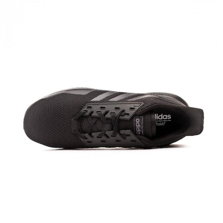 zapatilla-adidas-duramo-9-black-4.jpg