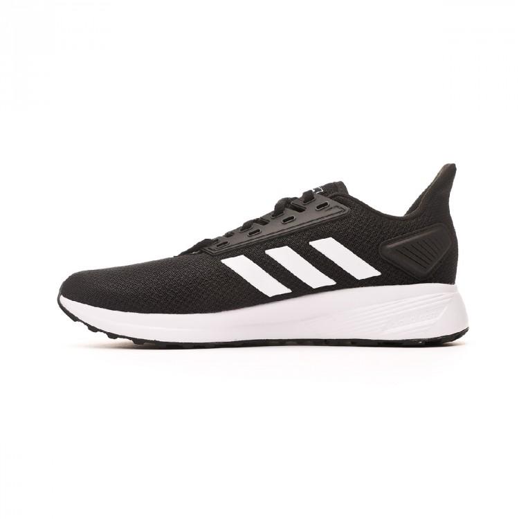 zapatilla-adidas-duramo-9-core-black-white-2.jpg