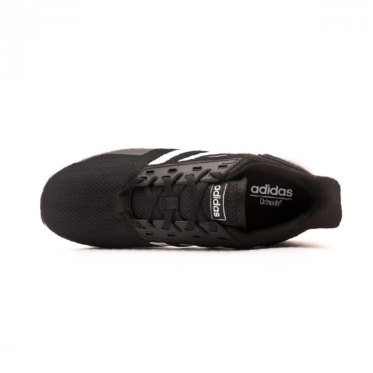zapatilla-adidas-duramo-9-core-black-white-4.jpg