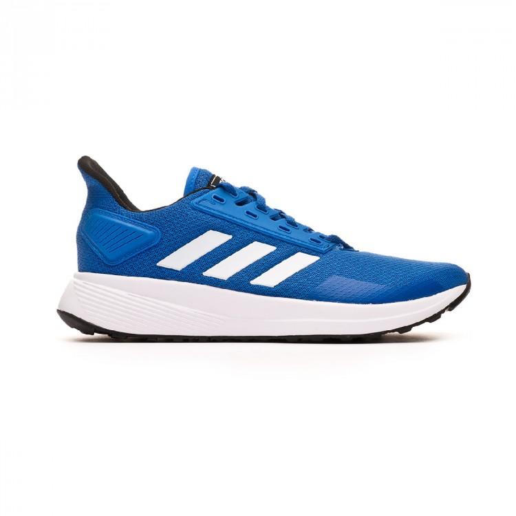 zapatilla-adidas-duramo-9-blue-white-core-black-1.jpg