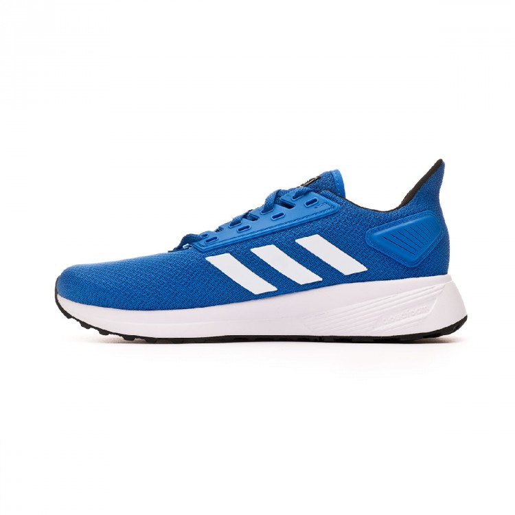 zapatilla-adidas-duramo-9-blue-white-core-black-2.jpg