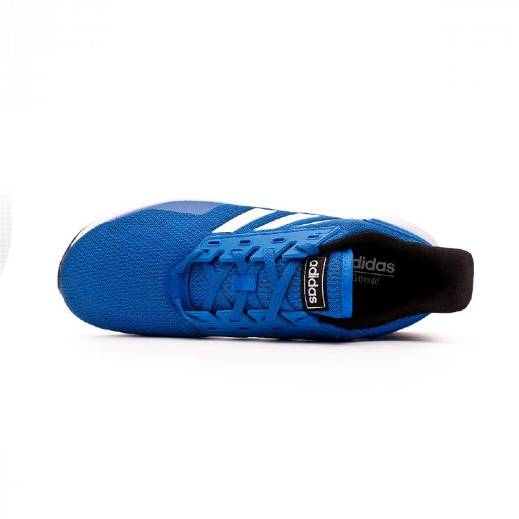 zapatilla-adidas-duramo-9-blue-white-core-black-4.jpg