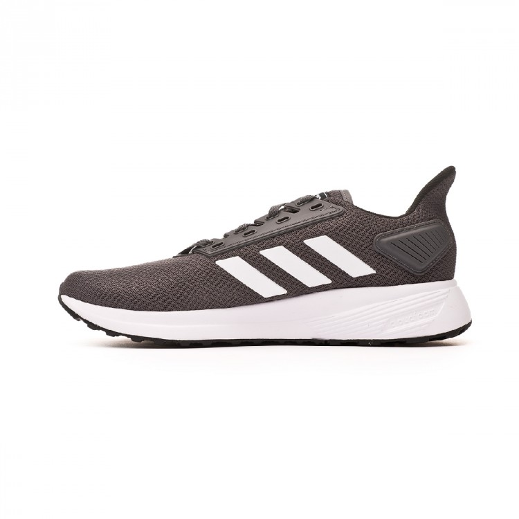 zapatilla-adidas-duramo-9-grey-five-white-2.jpg