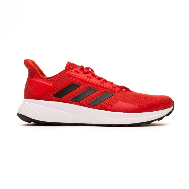 zapatilla-adidas-duramo-9-active-red-core-black-white-1.jpg