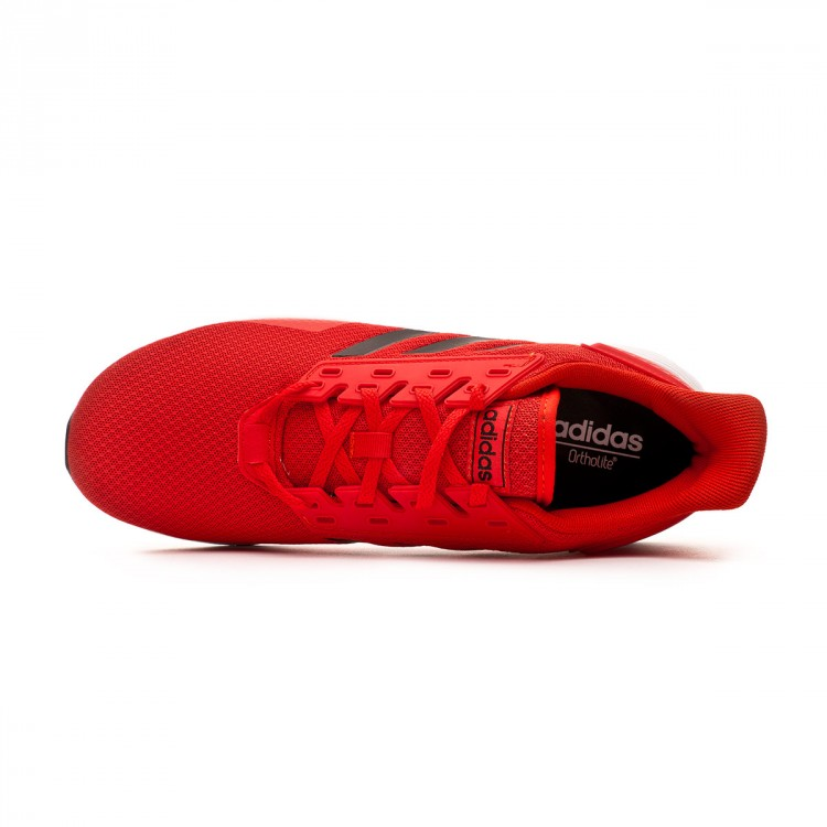 zapatilla-adidas-duramo-9-active-red-core-black-white-4.jpg