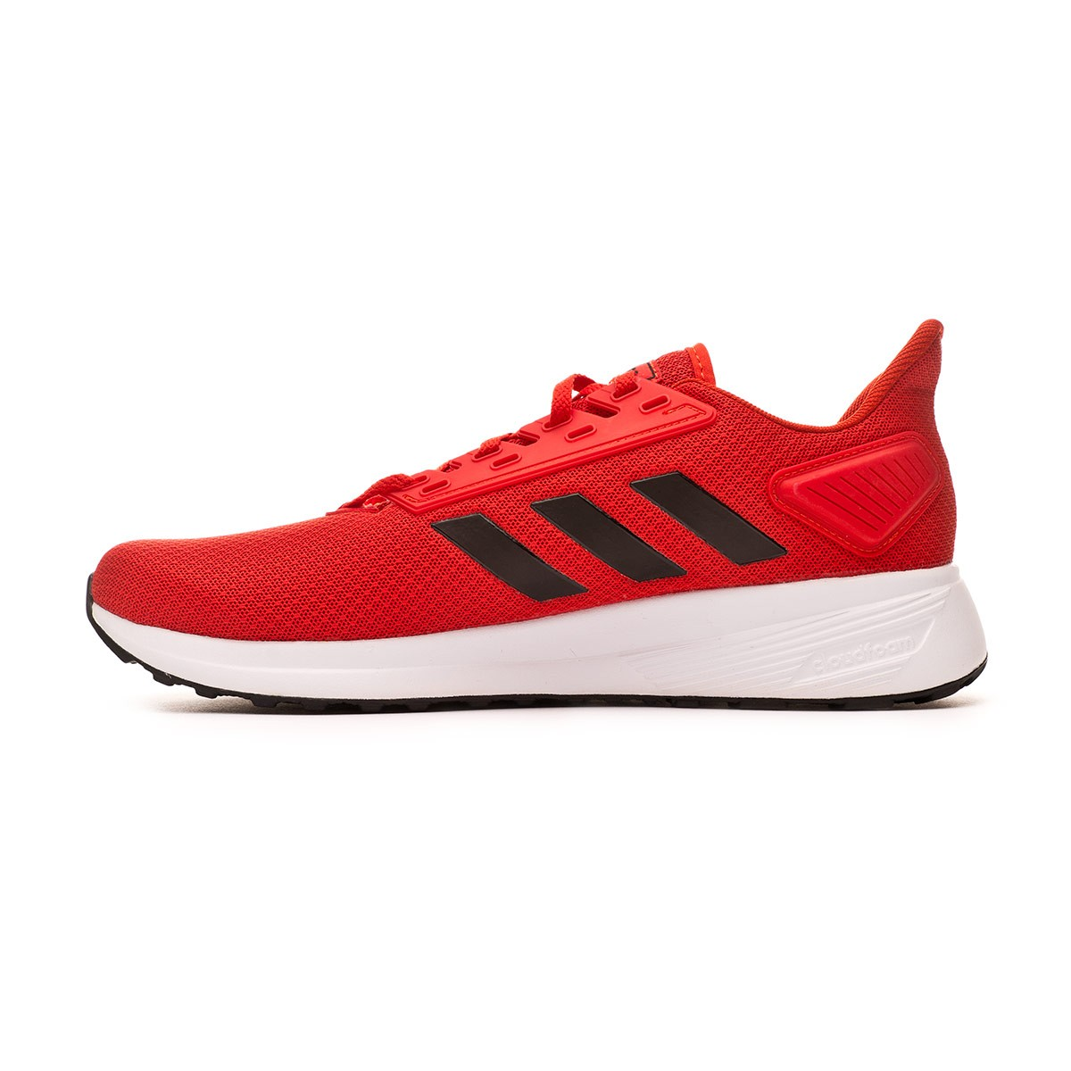 Trainers adidas Duramo 9 Active red