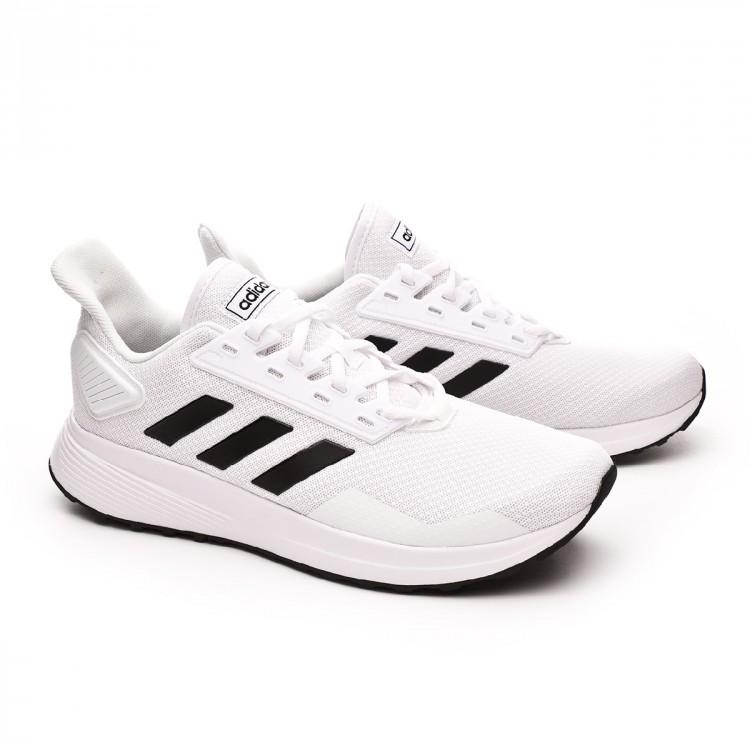 zapatilla-adidas-duramo-9-white-core-black-white-0.jpg