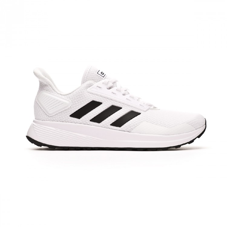 zapatilla-adidas-duramo-9-white-core-black-white-1.jpg