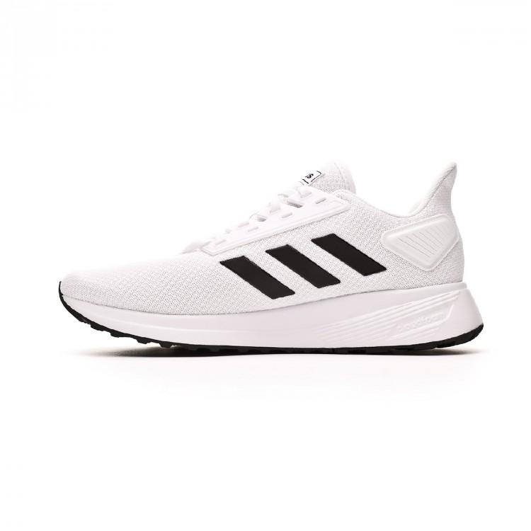 zapatilla-adidas-duramo-9-white-core-black-white-2.jpg