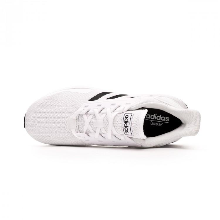 zapatilla-adidas-duramo-9-white-core-black-white-4.jpg