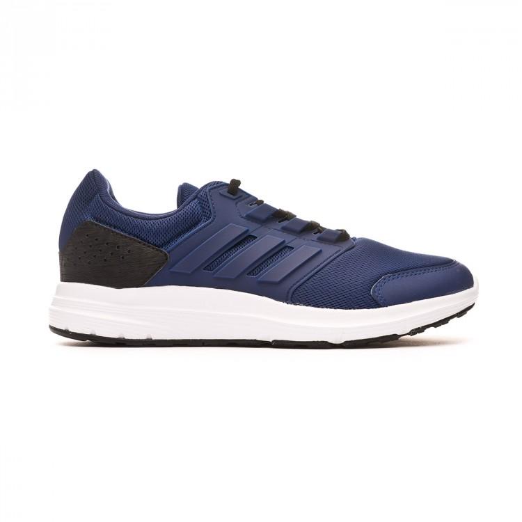 zapatilla-adidas-galaxy-4-dark-blue-core-black-1.jpg