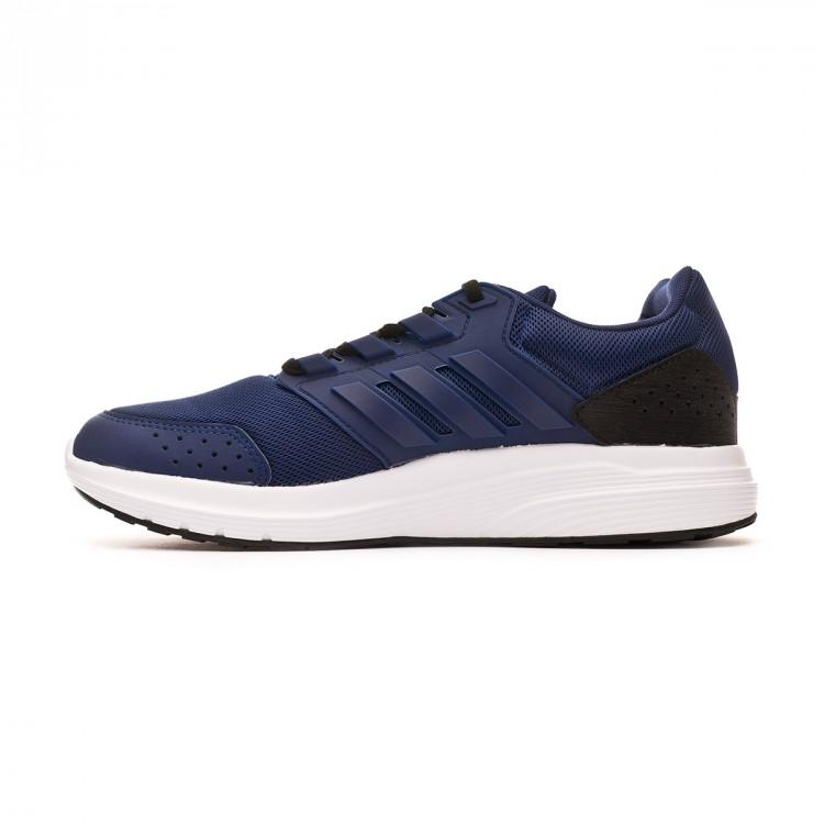 zapatilla-adidas-galaxy-4-dark-blue-core-black-2.jpg