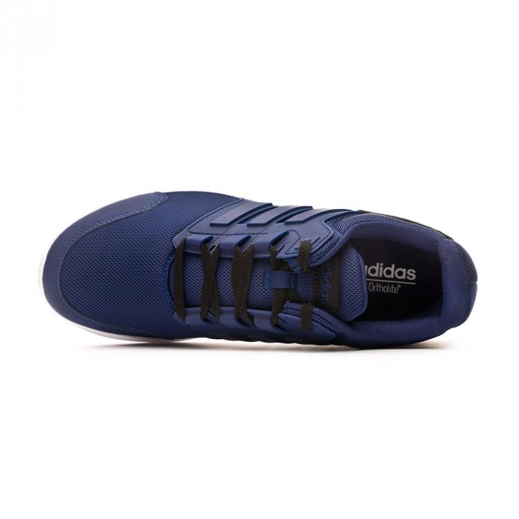 zapatilla-adidas-galaxy-4-dark-blue-core-black-4.jpg
