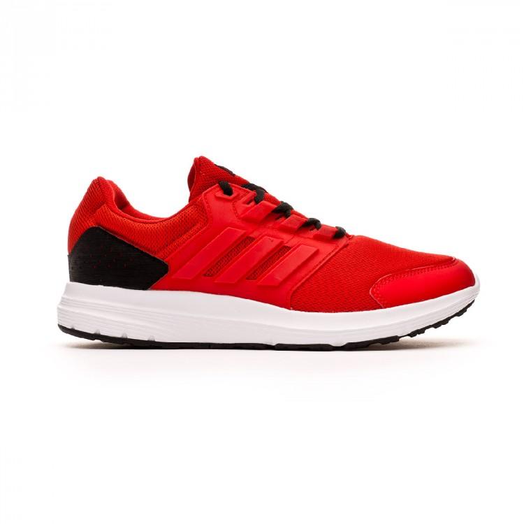 zapatilla-adidas-galaxy-4-active-red-core-black-1.jpg