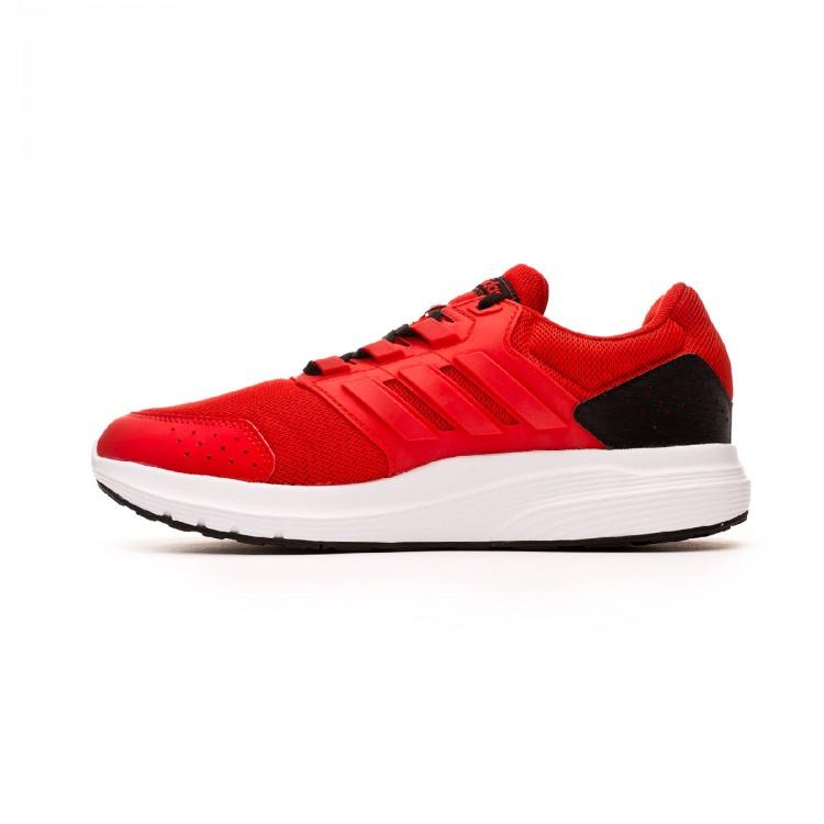 zapatilla-adidas-galaxy-4-active-red-core-black-2.jpg