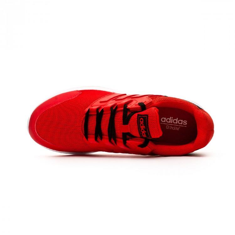 zapatilla-adidas-galaxy-4-active-red-core-black-4.jpg