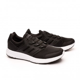 Trainers  adidas Galaxy 4 Black