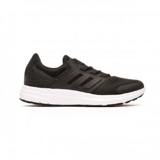 Trainers adidas Galaxy 4 Black
