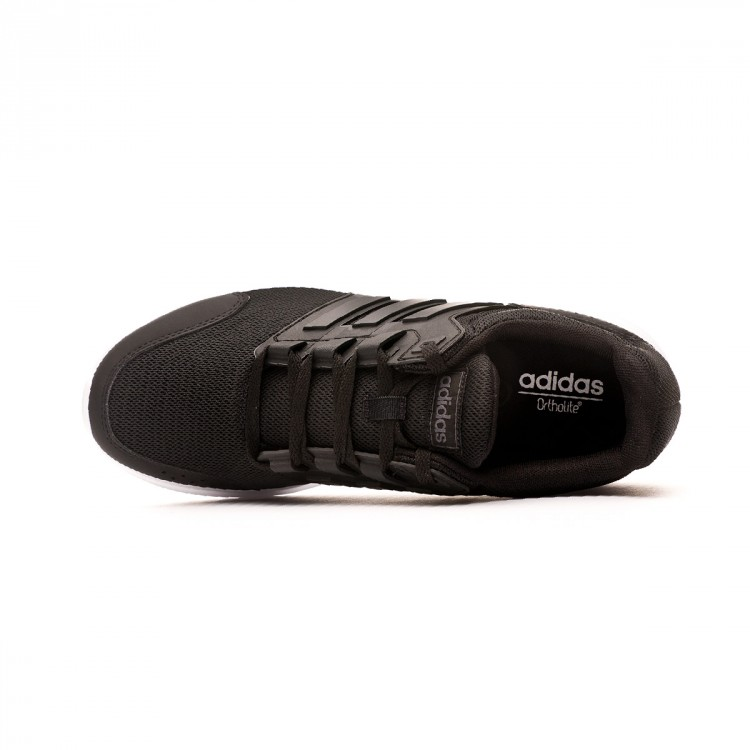 zapatilla-adidas-galaxy-4-black-4.jpg