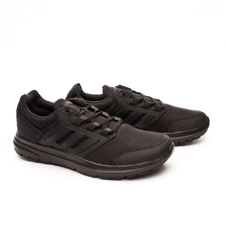 zapatilla-adidas-galaxy-4-black-0.jpg