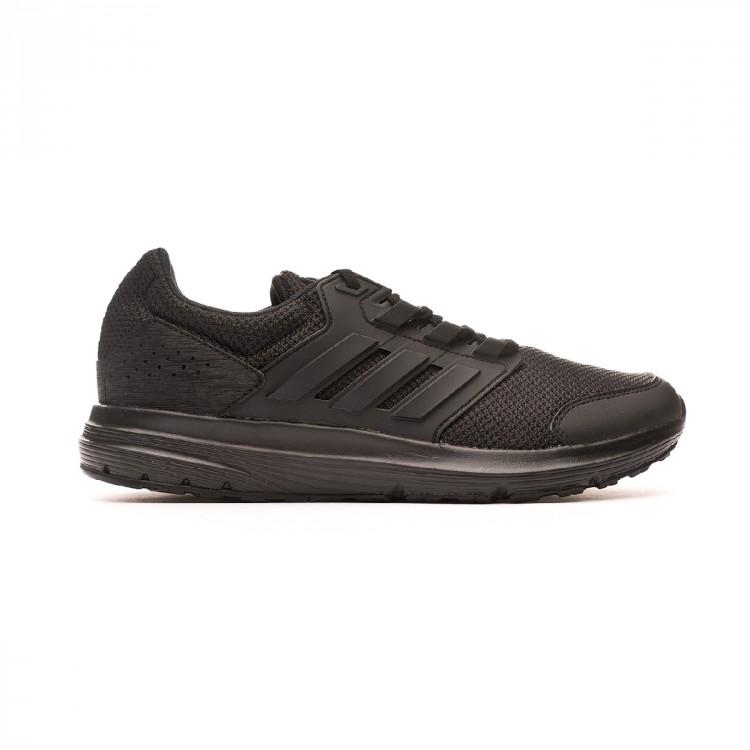 zapatilla-adidas-galaxy-4-black-1.jpg