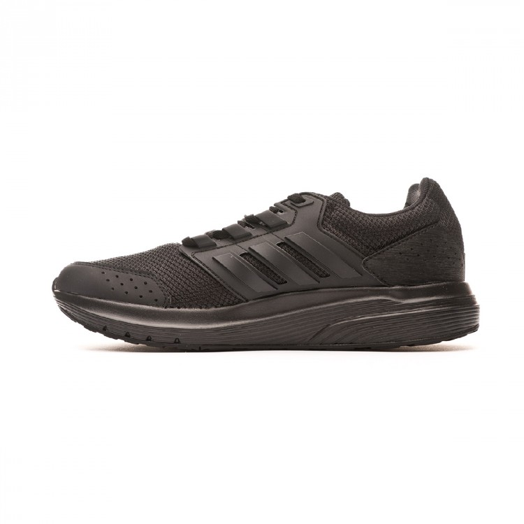 zapatilla-adidas-galaxy-4-black-2.jpg