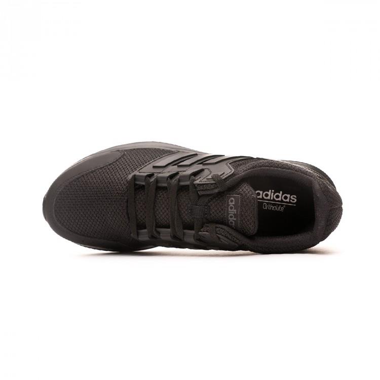 zapatilla-adidas-galaxy-4-black-4.jpg