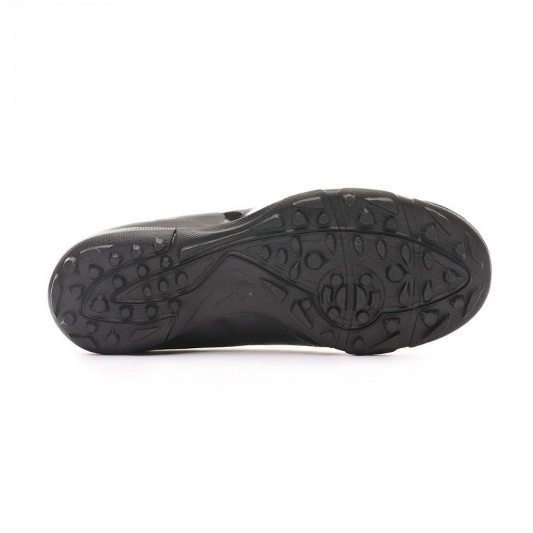 zapatilla-mizuno-monarcida-neo-as-nino-black-black-3.jpg