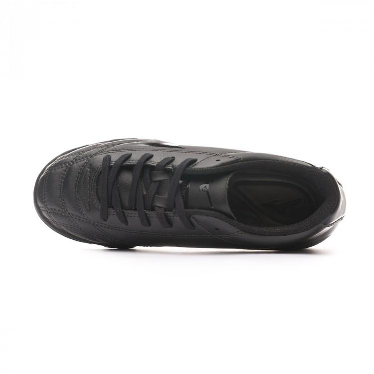 zapatilla-mizuno-monarcida-neo-as-nino-black-black-4.jpg