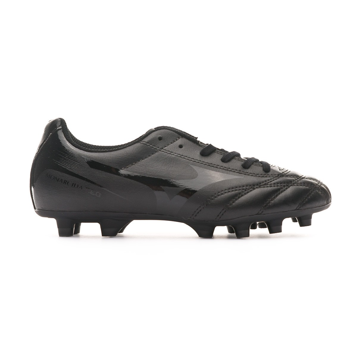 scarpe calcio mizuno bambino