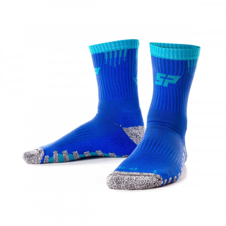 calcetines-sp-grip-azul-1.jpg