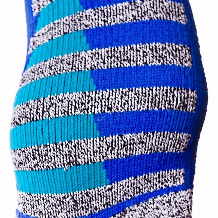 calcetines-sp-grip-azul-2.jpg