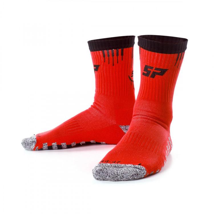 calcetines-sp-grip-rojo-1.jpg