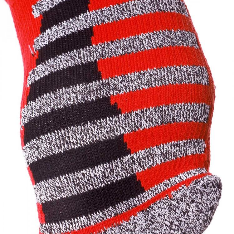 calcetines-sp-grip-rojo-2.jpg