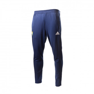 Long pants   adidas Cadiz CF 2018-2019 Blue