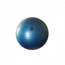 Pelota Fitball 75 cm