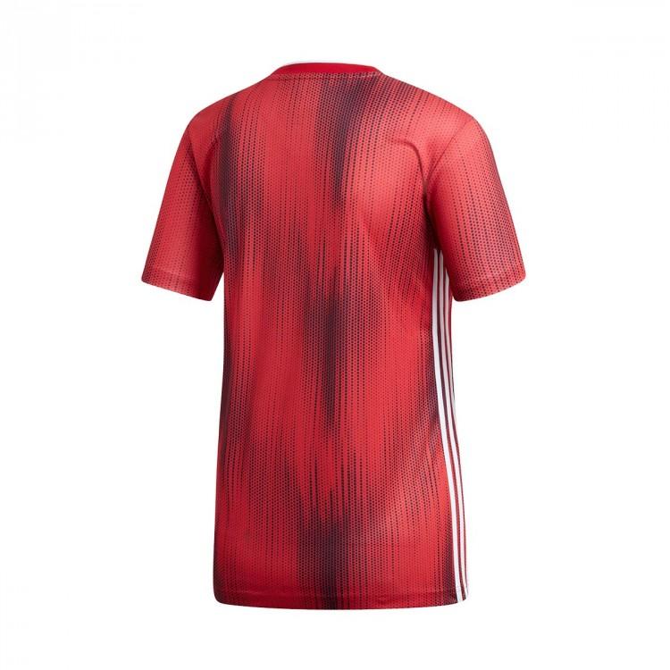 camiseta-adidas-tiro-19-mujer-mc-power-red-white-1.jpg