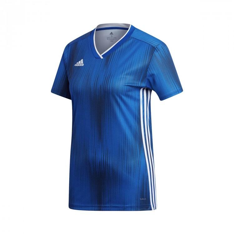 camiseta-adidas-tiro-19-mujer-mc-bold-blue-white-0.jpg
