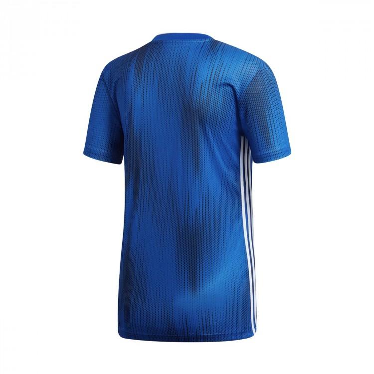 camiseta-adidas-tiro-19-mujer-mc-bold-blue-white-1.jpg