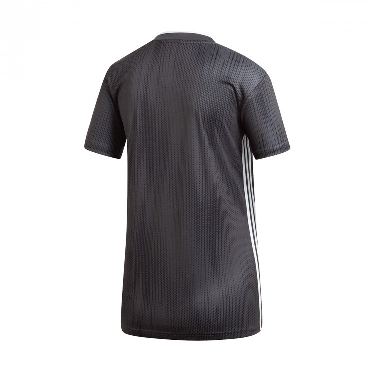 camiseta-adidas-tiro-19-mujer-mc-dgh-solid-grey-white-1.jpg